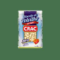 Bisc-Crac-Polvilho-Zero-90g-606790