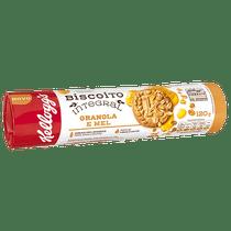Biscoito-Kelloggs-Granola-Mel-120g-812870