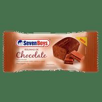Bolo-Seven-Boys-Chocolate-35g-807702