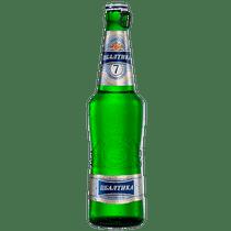 Cerveja-Baltika-Lager-7-470ml-804355