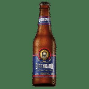 Cerveja-Eisenbahn-Ipa-355ml-798460
