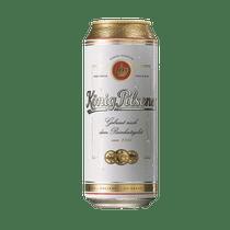 Cerveja-Konig-Pilsener-500ml-Lt-802794