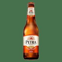Cerveja-Petra-Origem-Puro-Malte-355ml-Ln-815250