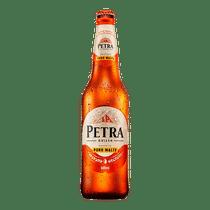 Cerveja-Petra-Origem-Puro-Malte-600ml-815268