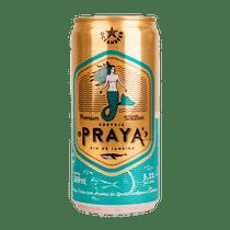 Cerveja-Praya-Witbier-269ml-Lt-816752