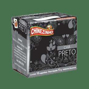 Cha-Chinezinho-Preto-13g-681911