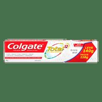Creme-Dental-Colgate-Total-12-Leve-140g-Pague-110g-818410