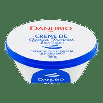 Creme-de-queijo-frescal-danubio-200g-789259