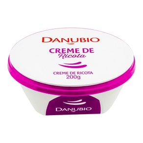 Creme-Ricota-Danubio-200g-784206