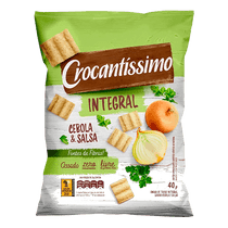 Crocantissimo-Cebola-Salsa-Integral-40g-814946
