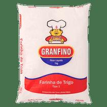 Farinha-Trigo-Granfino-Especial-1kg-800112