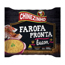 Farofa-Pronta-Chinezinho-Temperada-Bacon-300g-600806