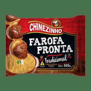 Farofa-Pronta-Chinezinho-Temperada-Tradicional-500g-508039