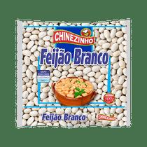 Feijao-Chinezinho--Branco-500g-508055