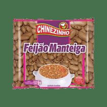 Feijao-Chinezinho-Manteiga-500g-508098