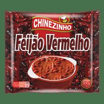 Feijao-Chinezinho-Vermelho-500g-647977