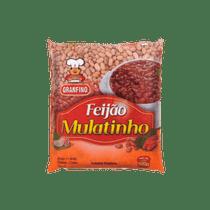 Feijao-Granfino-Mulatinho-500g-511323