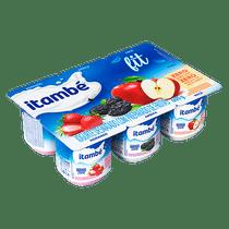 Iogurte-Itambe-Fit-Mor-Mac-Am-540g-533700