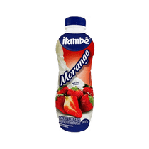 Iogurte-Liquido-Itambe-Trad-Morango-900g-729221