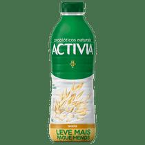 Leite-Ferm-Activia-Trad-Aveia-1kg-798061