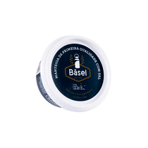 Mant-Basel-C-Sal-200g-Pt-818259
