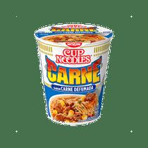 Massa-Instantaneo-Cup-Noodles-Carne-Defumada-69g-816027