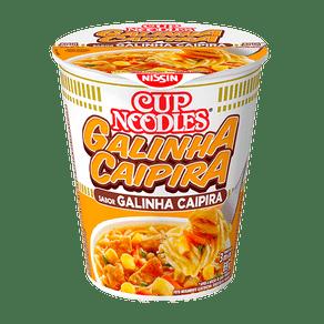 Massa-Inst-Cup-Noodles-Galinha-Caipira-69g-812820