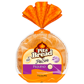 Pao-Pita-Bread-Trad-Pequeno-400g-523283