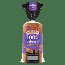 Pao-Wickbold-100--Integral-T-Avela-400g-818631
