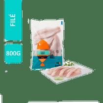 Peixe-Buona-Pesca-Panga-File-800g-819379