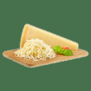 Queijo-Parmesao-Ralado-Kg-17302