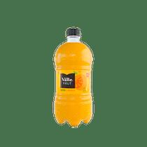 Ref-Del-Valle-Frut-Laranja-1l-810924