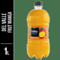 Ref-Del-Valle-Frut-Manga-1l-Hero-810959