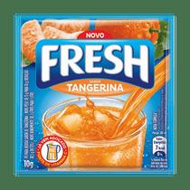 Ref-Fresh-Tangerina-10g-500631