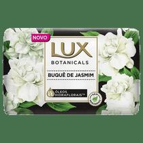 Sabonete-Lux-Buque-De-Jasmim-85g-807222