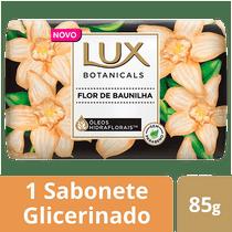 Sabonete-Lux-Flor-De-Baunilha-85g-807257