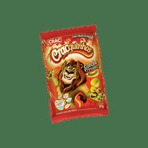 Salg-Cracquinhos-Concha-Presunto-50g-666467