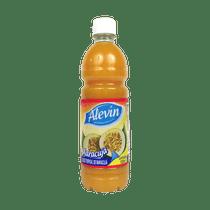 Suco-Con-Alevin-Maracuja-1l-810860