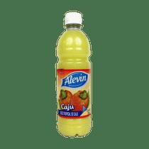 Suco-Conc-Alevin-Caju-1l-810886