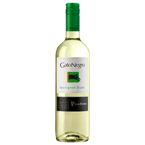 Vinho-Gato-Negro-Sauv-Blanc-750ml-746967