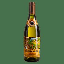 Vinho-Liebfraumilch-Reserva-Esp-750ml-613215