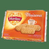 Bisc-Marilan-Maizena-400g-548944