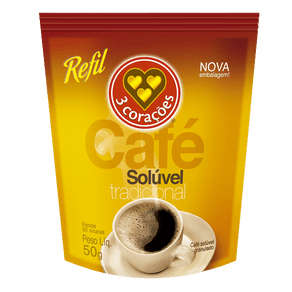 Cafe-3-Coracoes-Trad-50g-Refil-811416