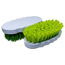 Escova-Plastica-para-Roupas-Irmaos-Soares-613940