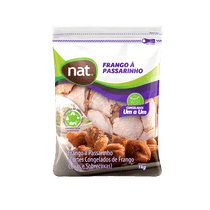 Frango-Passarinho-Nat-1kg-Zip-819360
