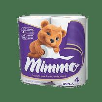 Papel-Hig-Mimmo-F.D-Neutro-C4--819735