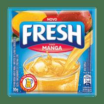 Ref-Fresh-Manga-10g-500500