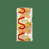 Steak-Sadia-Frango-100g-804010