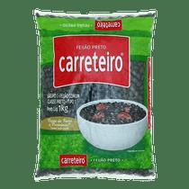 Feijao-Carreteiro-Preto-1kg-570788