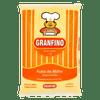 Fuba-de-Milho-Granfino-1kg-524352